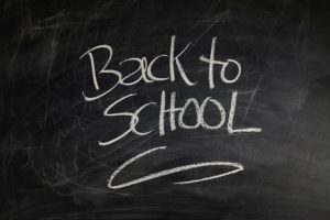 Klassenstufe 4 ab 27.4.21 + Busfahrplan